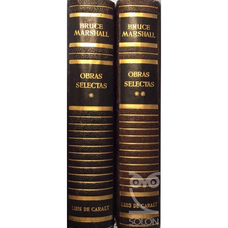Visconti y su obra