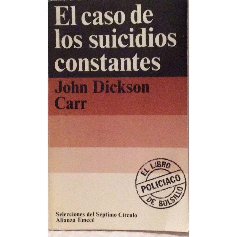 Vida de Pasolini