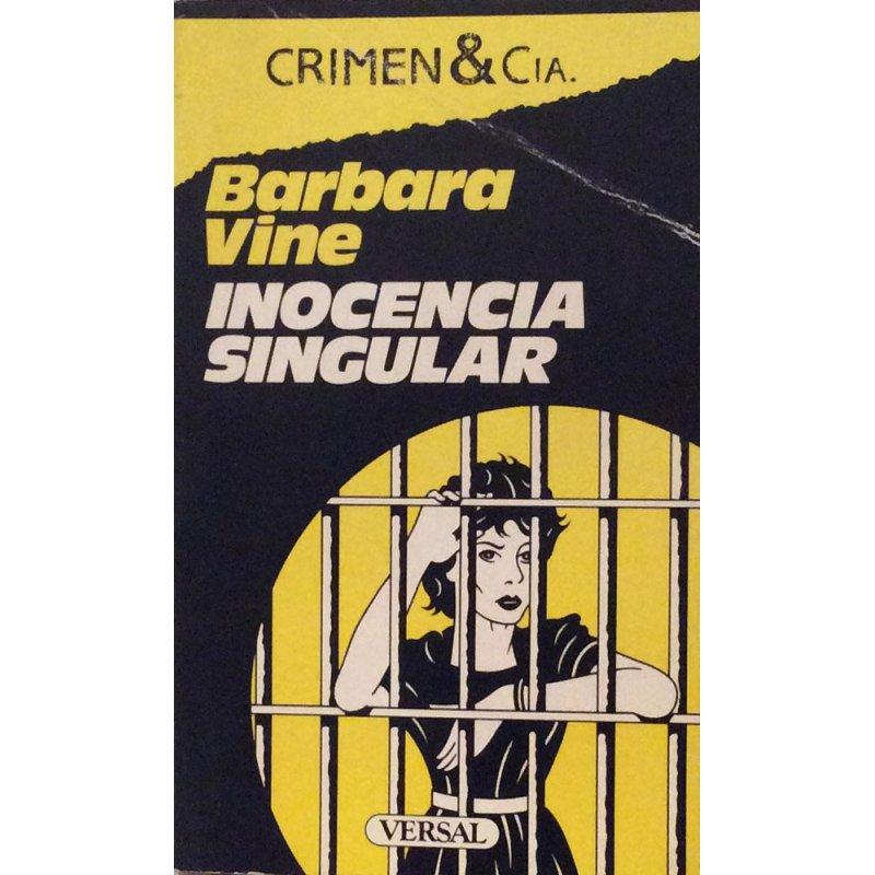 El libro de los cráneos