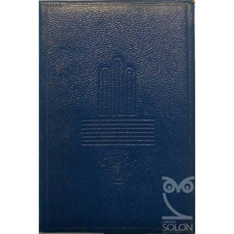 Cielo negro sobre Kuwait