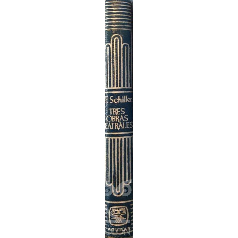 West Pescador Morris Sandalias Del Llas sQrChtd