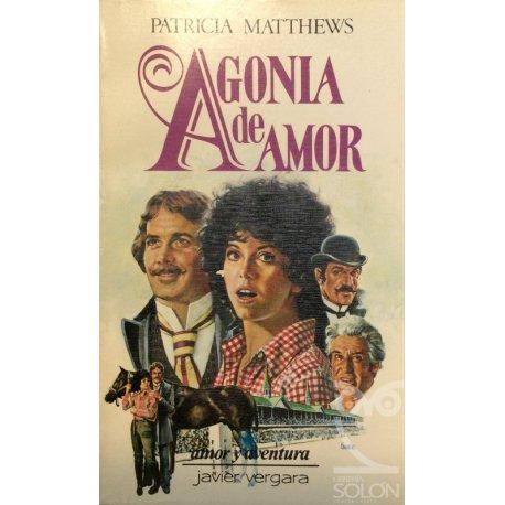 Te Deum : victoria o muerte