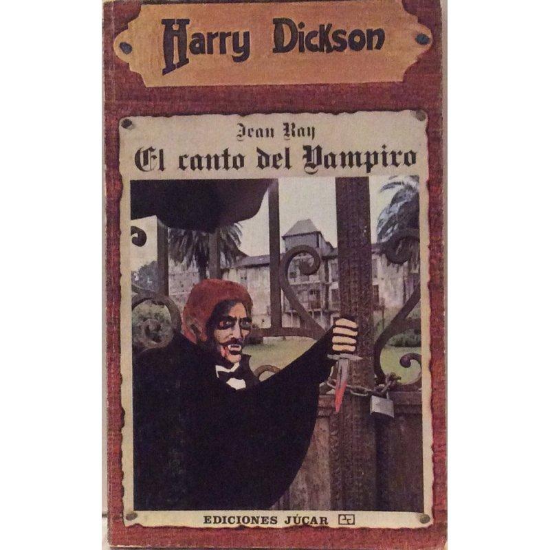 Novelas de Maigret I