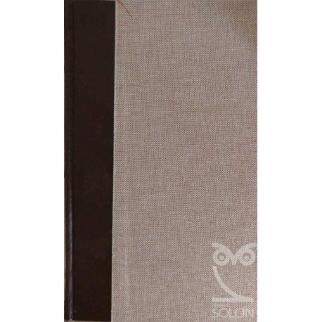 República española y la guerra civil, la