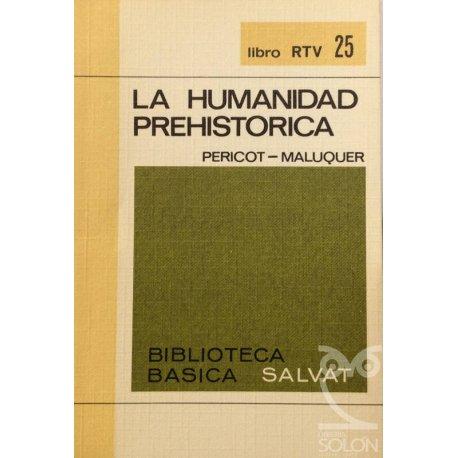 Roco Vargas, Promenade avec les monsters