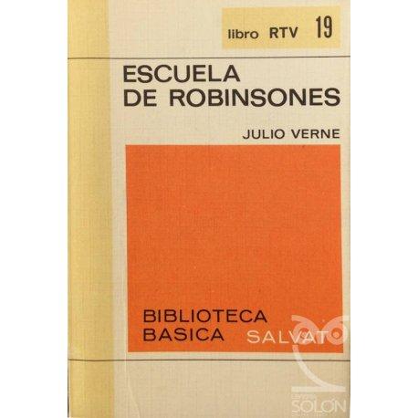 Roco Vargas. La balade de Dry Martini