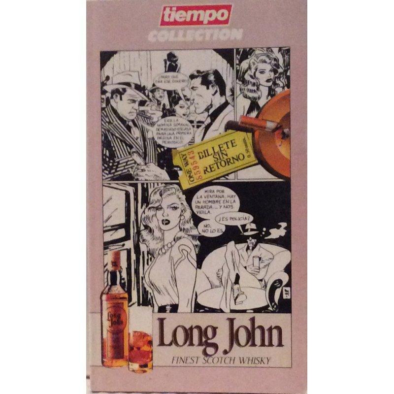 Marlene Dietrich, El ángel azul