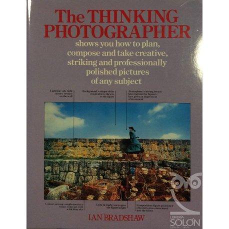 El Maquis en España