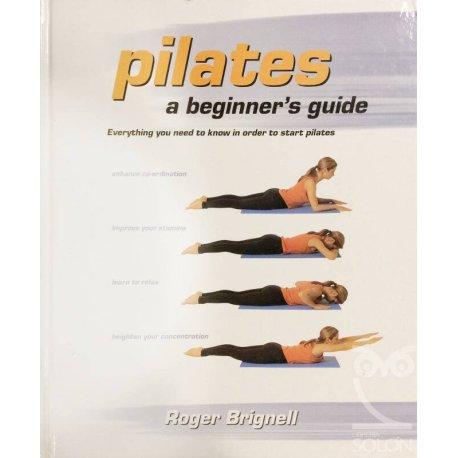 Derechos de los mineros soviéticos