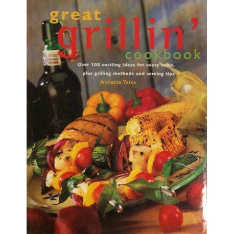 El estado del mundo, 1998