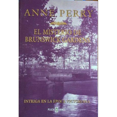 1939-1979: 40 años de España