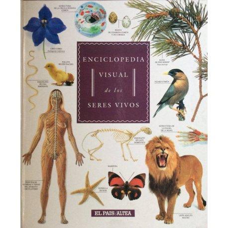 El gran libro de consulta El Pais
