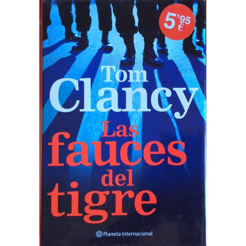 Memorias de mí