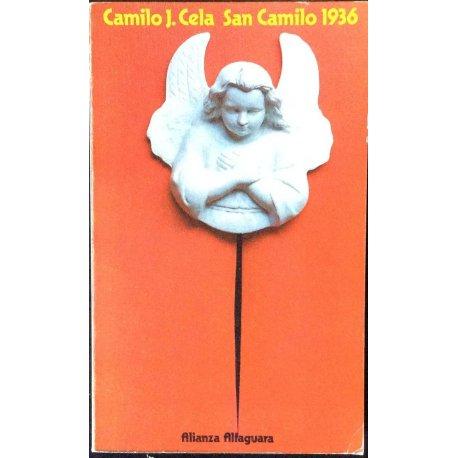 El secreto de Lady Brandon
