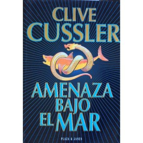 Mitos de cristal