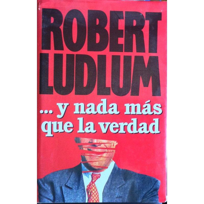 El bobo Wilson
