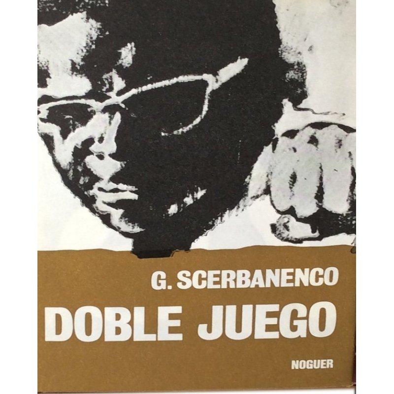 Mis paraísos artificiales