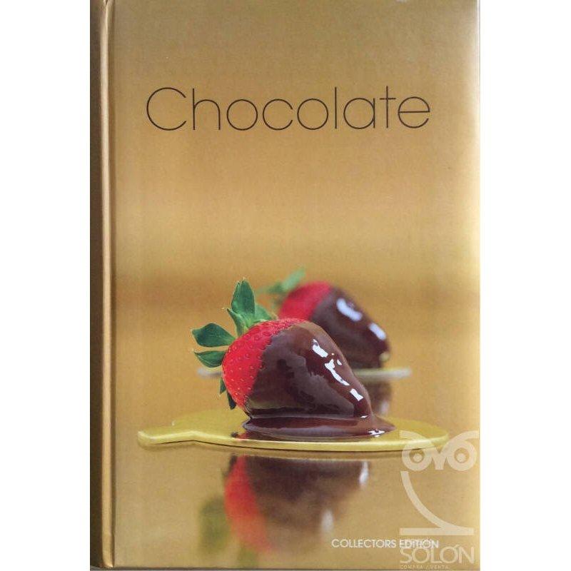 El compendio de Don Rodrigo.