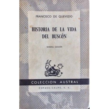 Museos y mujeres