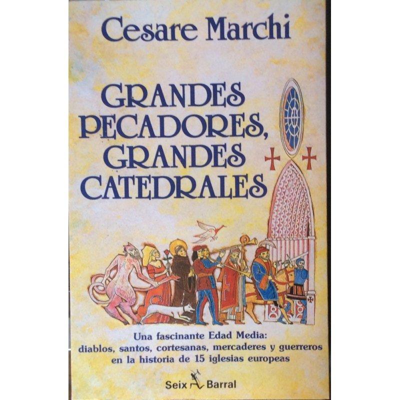 El faraón olvidado