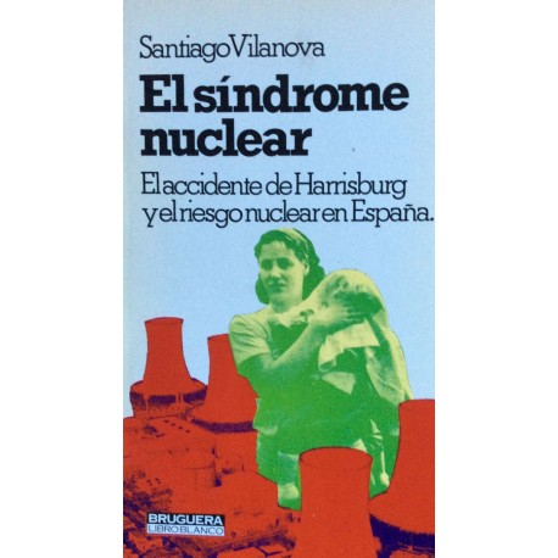El síndrome nuclear