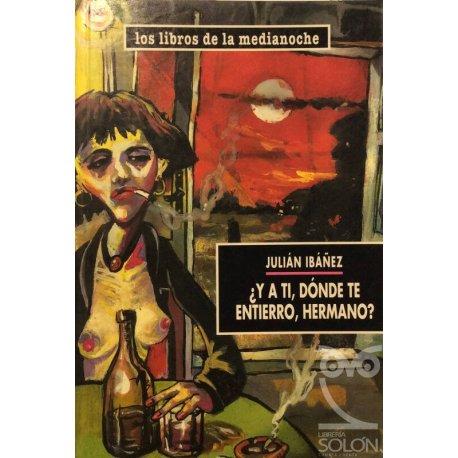 Guía Agrícola Philips nº 9