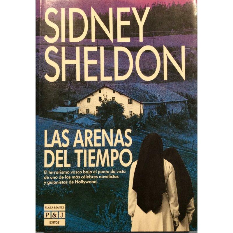 Beltrán, un templario en el exilio.