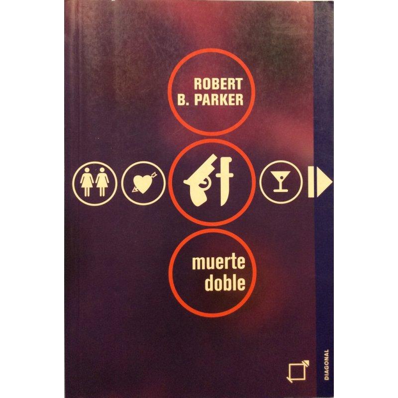 Los leones de Judá