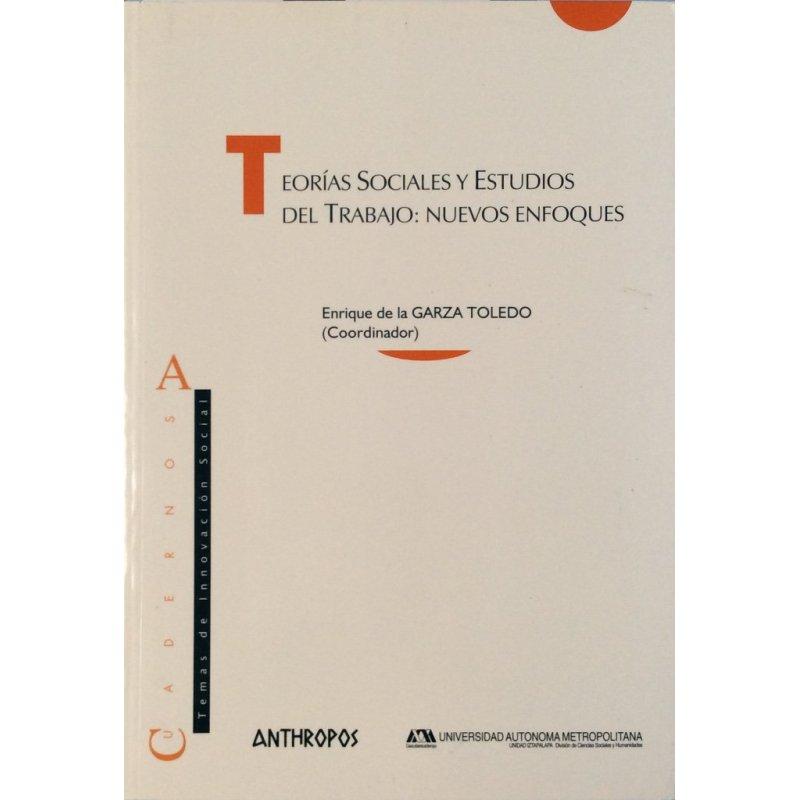 El caso Lingard
