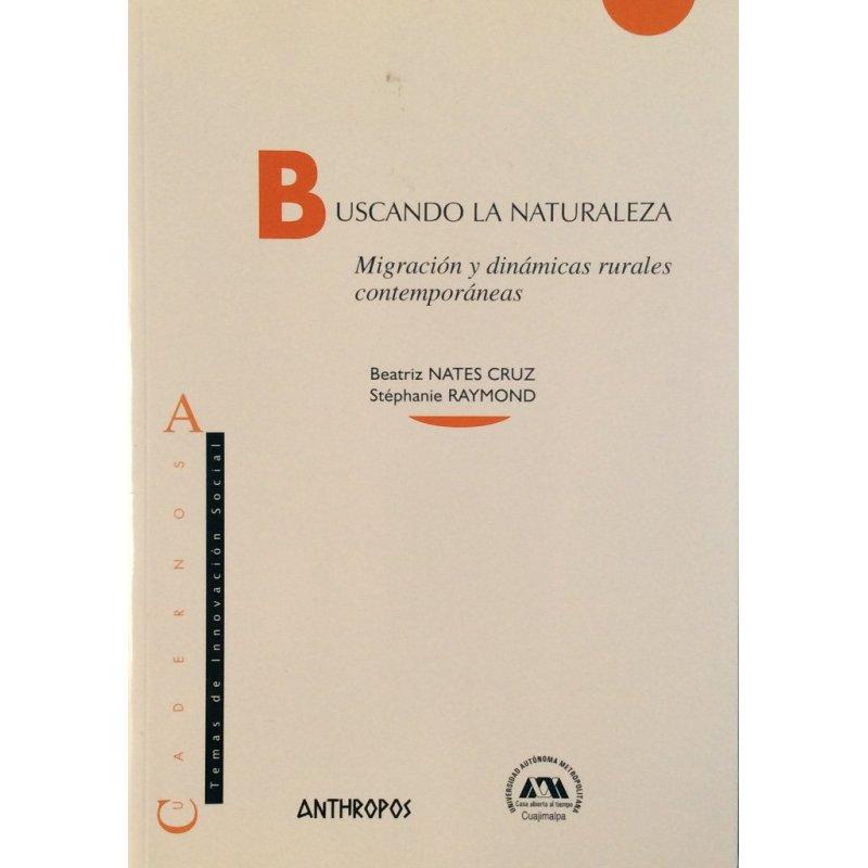 Astarté (Escrito en Babia)