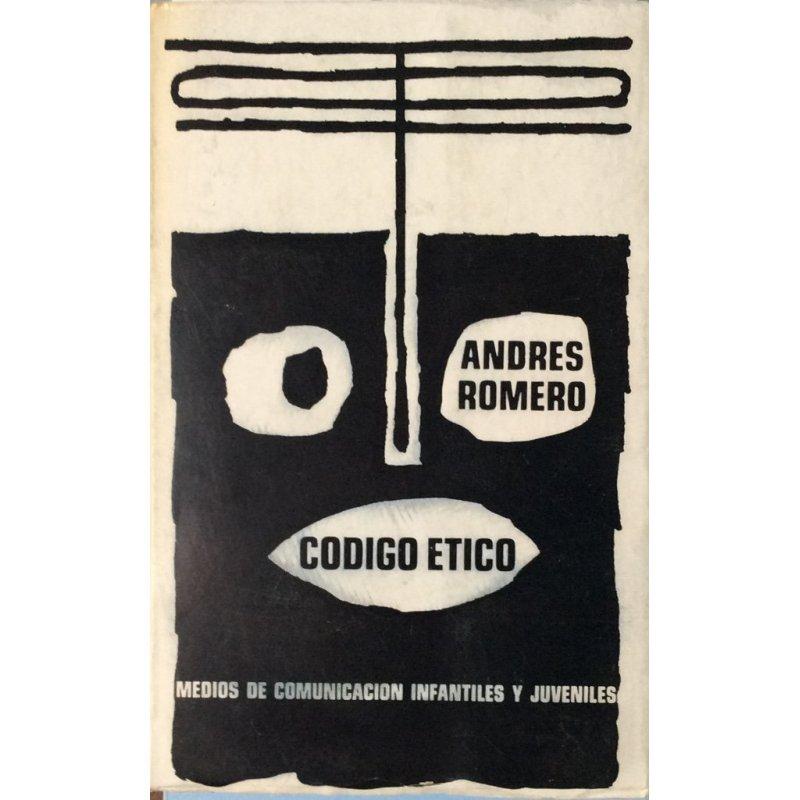 Antología de Novelas de Anticipación - V Selección