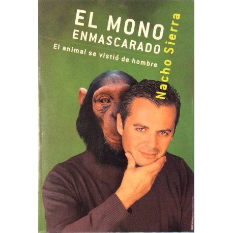 Antología de Novelas de Anticipación - VIII Selección