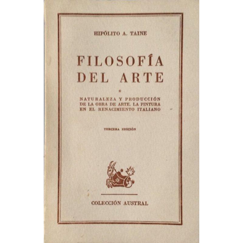 Enciclopedia de los Animales - Mamíferos I