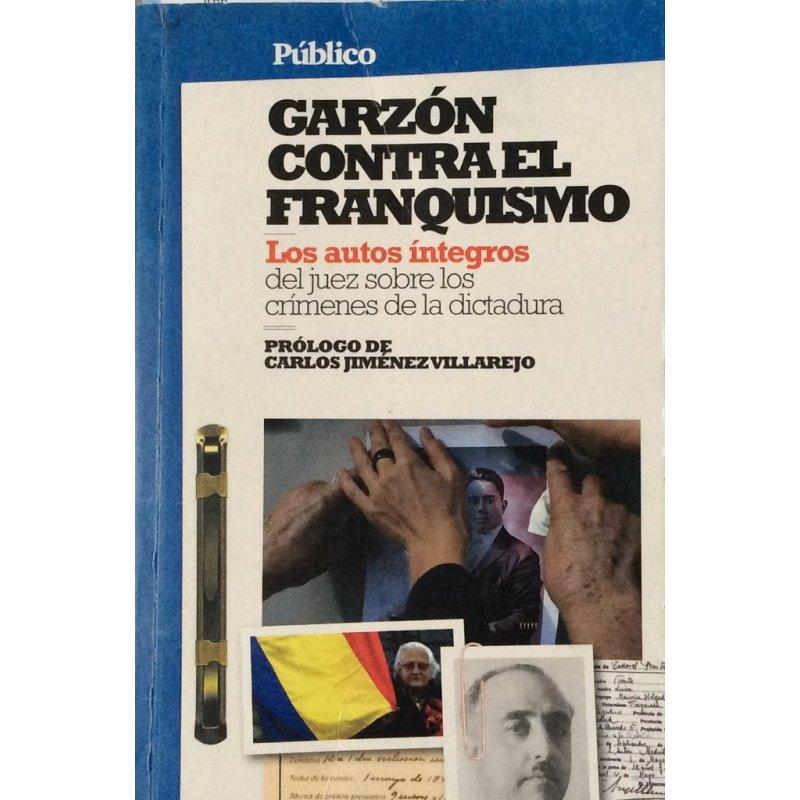 Diario de un emigrante