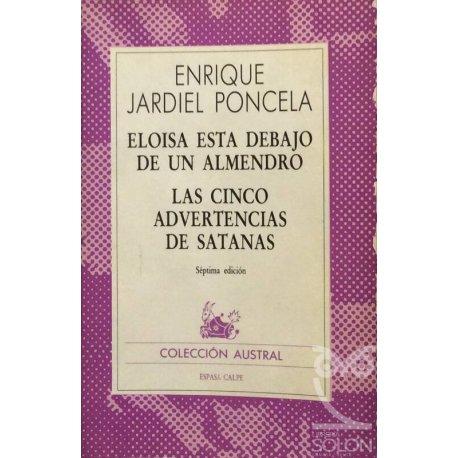 Manual de Automóviles