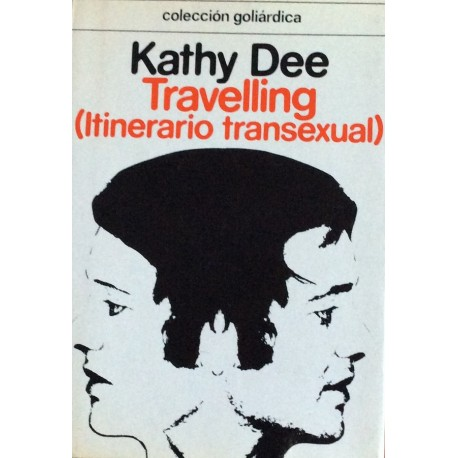 Travelling (Itinerario transexual)