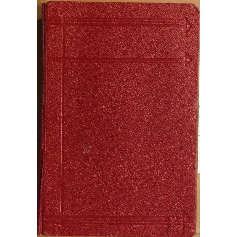 Poema del Cid
