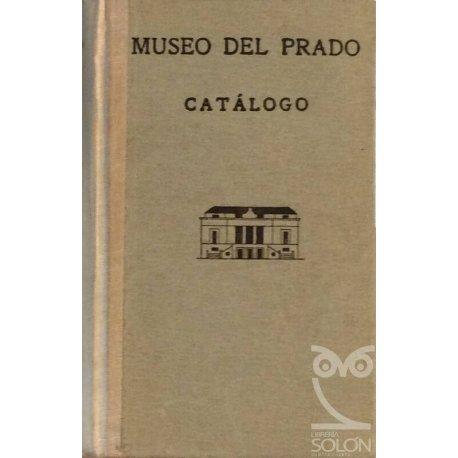 Las cien mejores poesías líricas