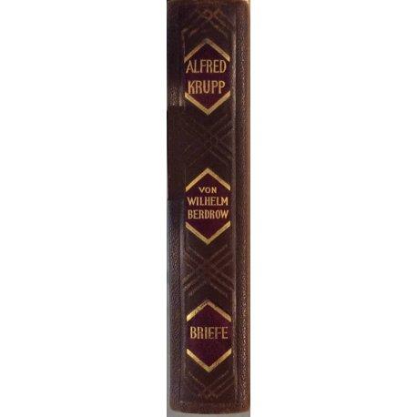 Poesías Españolas S. XVIII - XIX