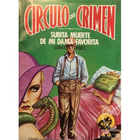Poesias - Cantares gallegos/Follas Novas/En las orillas del Sar