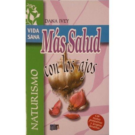 Reglamento Provisional para el Detall y Regimen Interior de los Cuerpos del Ejército