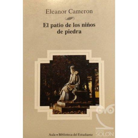 Soledades y otros poemas