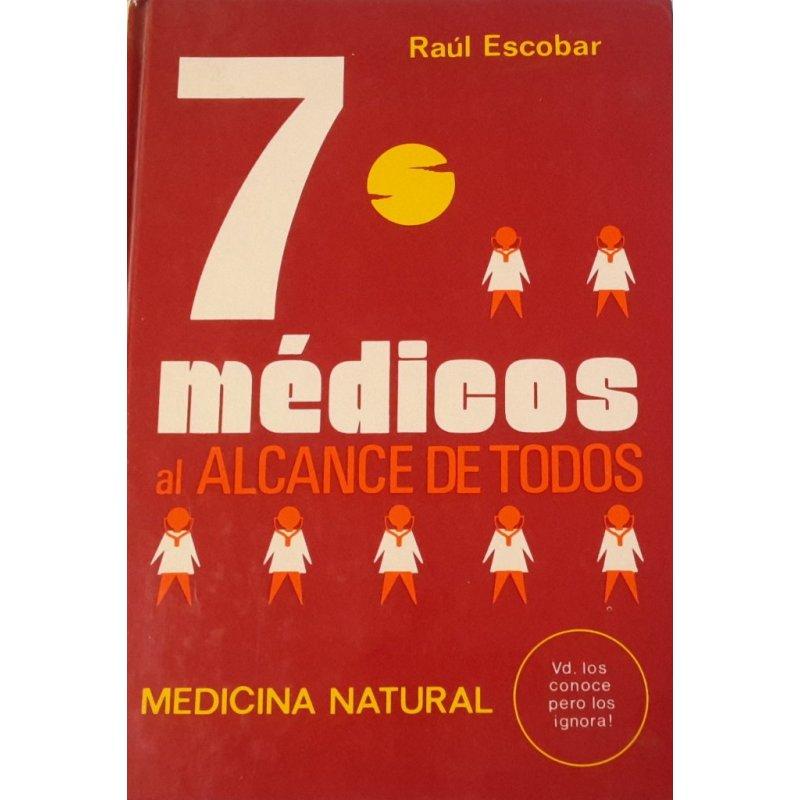 El separatismo vasco