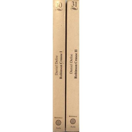 Tartufo / La escuela de las mujeres