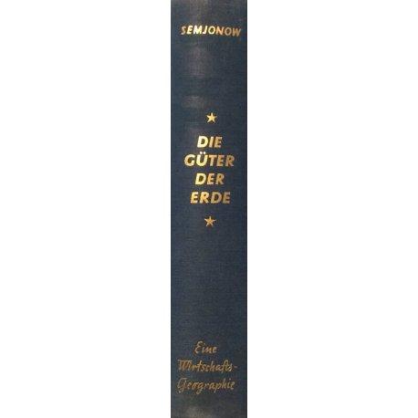 Calvo Sotelo