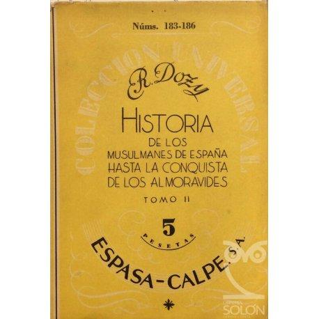 Antonio Bienvenida. Historia de un Torero
