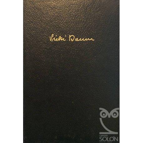 David, su vida en imágenes