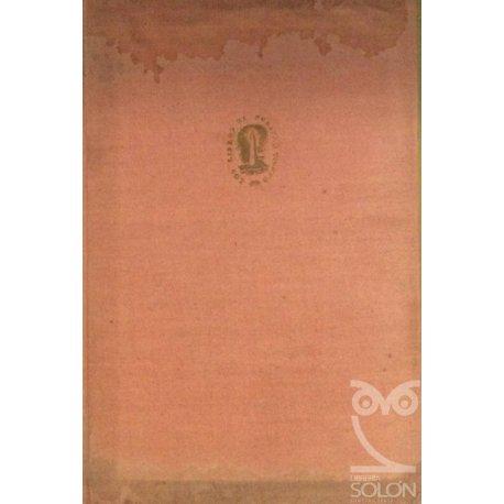 José María Aznar. Ocho años de gobierno