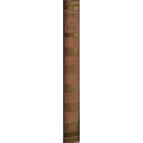 Baden - Powell