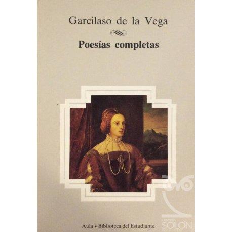 Antonio Banderas. Una vida de cine